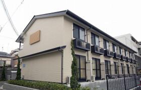 1K Apartment in Tsukinukecho - Kyoto-shi Kamigyo-ku