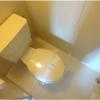 1DK Apartment to Rent in Osaka-shi Chuo-ku Interior