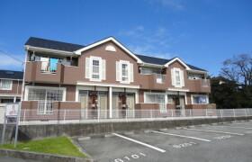 2LDK Apartment in Shimakamijo - Kai-shi