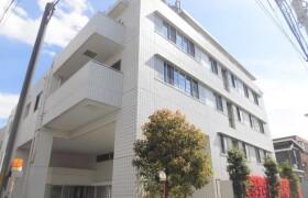 1R Mansion in Hiratsuka - Shinagawa-ku