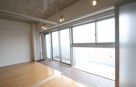 1LDK Mansion in Nakanoshima - Kawasaki-shi Tama-ku