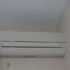 1K Apartment to Rent in Sendai-shi Wakabayashi-ku Interior