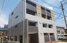 1K Mansion in Myojincho - Hachioji-shi