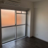 一棟 マンション 中野区 Room