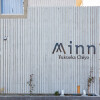 在福岡市博多區內租賃1R 服務式公寓 的房產 戶外