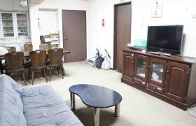 House Todaimae - Guest House in Bunkyo-ku