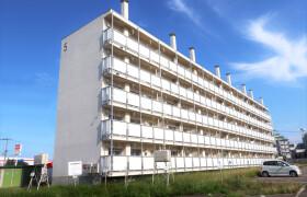 2DK Mansion in Nishimiyanosawa 4-jo - Sapporo-shi Teine-ku