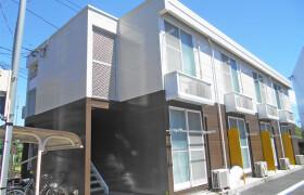 1K Apartment in Okurayama - Yokohama-shi Kohoku-ku