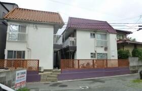 1K Apartment in Befu - Fukuoka-shi Jonan-ku