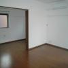 在澀谷區內租賃1LDK 公寓大廈 的房產 起居室