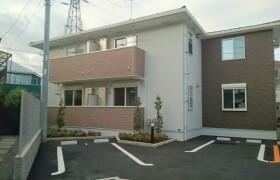 横浜市鶴見区 駒岡 1LDK アパート