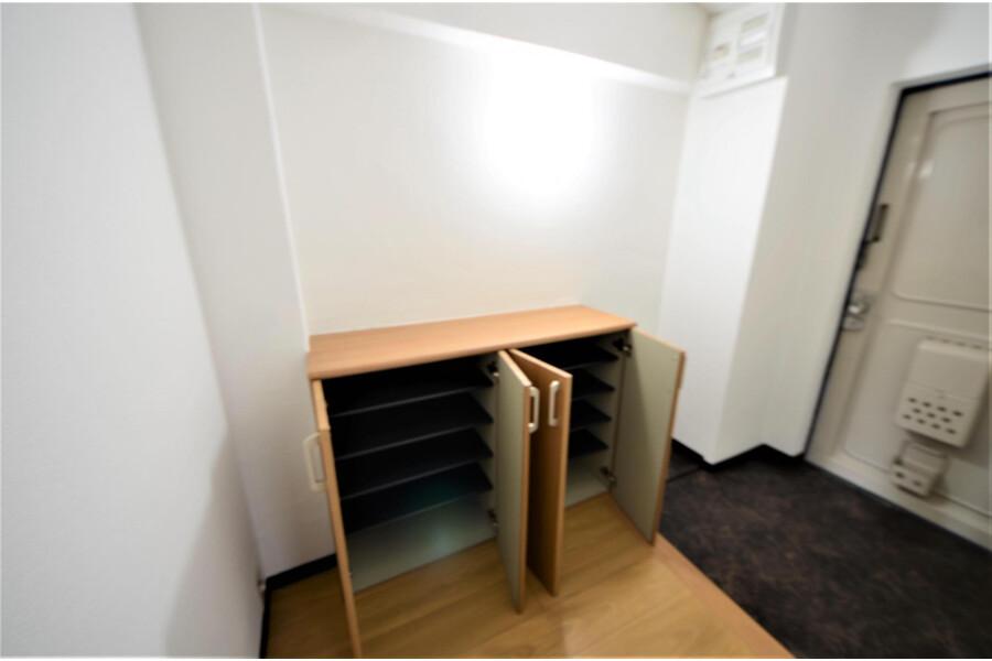 2LDK Apartment to Buy in Kyoto-shi Yamashina-ku Police station