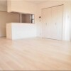 7SLDK House to Buy in Kyoto-shi Sakyo-ku Living Room