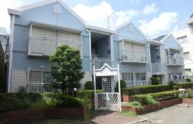 3LDK Mansion in Daizawa - Setagaya-ku