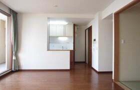 3LDK Mansion in Sarue - Koto-ku