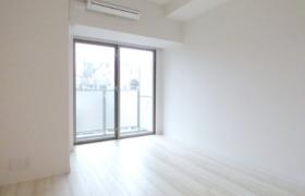 台東区 - 千束 公寓 1K