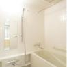 2SLDK Apartment to Rent in Shibuya-ku Bathroom