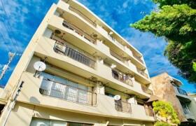 2K Mansion in Sakuragaoka - Setagaya-ku