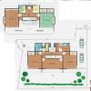 4LDK House to Buy in Miura-gun Hayama-machi Interior