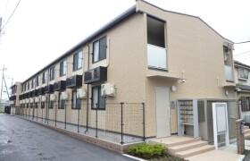 1K Apartment in Toyodacho - Kawagoe-shi