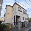 3LDK House to Rent in Yotsukaido-shi Exterior