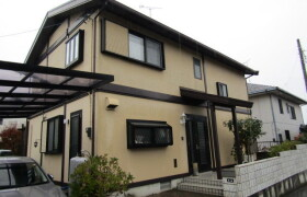4LDK House in Nakane - Hitachinaka-shi