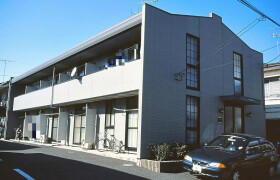 横濱市泉區中田南-1K公寓