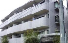 1R Apartment in Tsuruhacho - Nagoya-shi Showa-ku