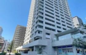 3LDK {building type} in Shiba(1-3-chome) - Minato-ku
