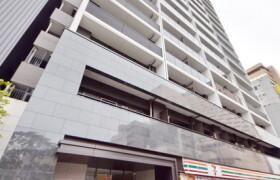 3LDK Mansion in Chuo - Chiba-shi Chuo-ku