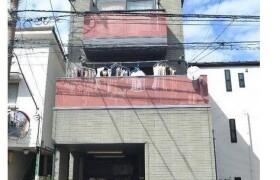 品川区 - 中延 独栋住宅 4LDK