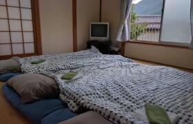 3LDK Apartment in Otanicho - Kobe-shi Nagata-ku