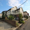 1K Apartment to Rent in Urayasu-shi Exterior