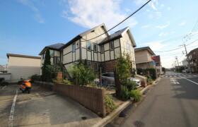 1K Apartment in Imagawa - Urayasu-shi