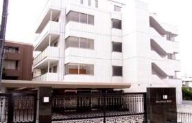 3SLDK Apartment in Koyocho - Nagoya-shi Chikusa-ku