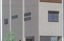 2SLDK House in Senju nakacho - Adachi-ku