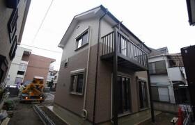 2LDK House in Horikiri - Katsushika-ku