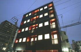 1R Mansion in Nobuto - Chiba-shi Chuo-ku