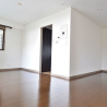 3LDK Apartment to Rent in Koganei-shi Room