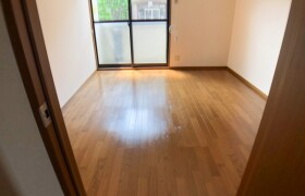 1K Apartment in Fujiminonishi - Fujimi-shi