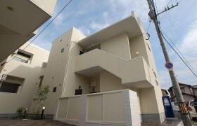 Whole Building Apartment in Shimizu - Fukuoka-shi Minami-ku