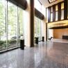 3LDK Apartment to Buy in Osaka-shi Chuo-ku Entrance Hall