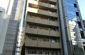 1K Apartment in Kandasudacho - Chiyoda-ku