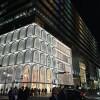 2LDK Apartment to Buy in Chuo-ku Shopping District
