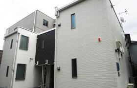 1R Apartment in Haneda - Ota-ku