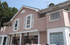2LDK Apartment in Hatanaka - Ome-shi