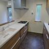 2LDK House to Buy in Ashigarashimo-gun Hakone-machi Kitchen