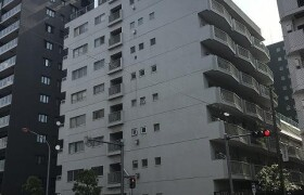 2DK Apartment in Marukodori - Kawasaki-shi Nakahara-ku