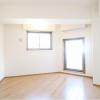 1LDK Apartment to Rent in Shinagawa-ku Room