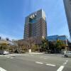 在大阪市北區購買3LDK 公寓大廈的房產 Surrounding Area